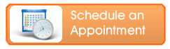 schedule_appointment1